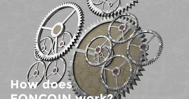 #EonCoin is a digital currency: it is a type of #cryptocurrency
