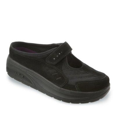 Easy Spirit Athletic Woman S Shoes Size A