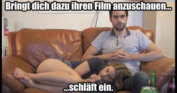 Welcher Mann kennt das nicht? #derneuemann #humor #lustig #spaß