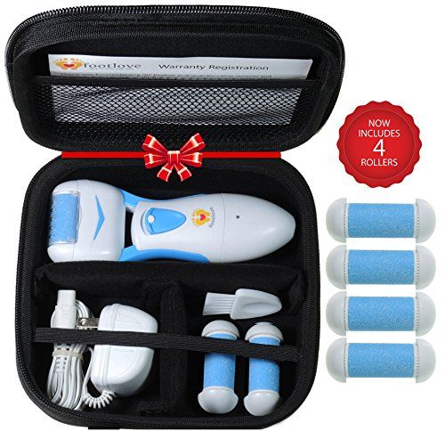 Electric Callus Remover by Foot Love with Travel Case and... https://www.amazon.com/dp/B00SMHIVSQ/ref=cm_sw_r_pi_dp_x_gC0zybDN9131G