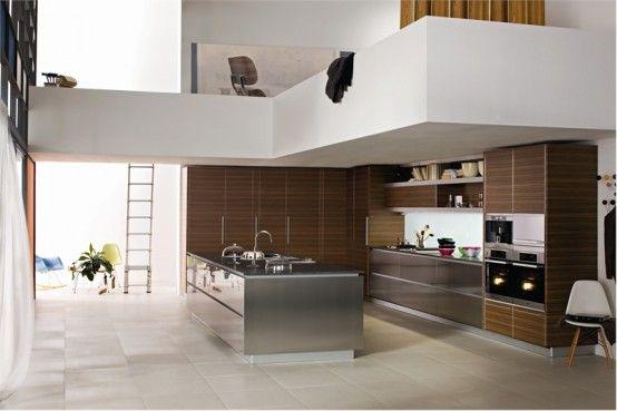 Modern-Kitchen-In-Wooden-Finish-20-554x369