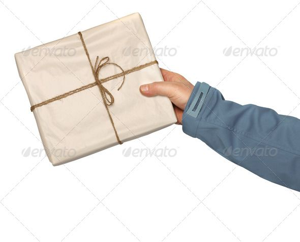 Realistic Graphic DOWNLOAD (.ai, .psd) :: http://jquery.re/pinterest-itmid-1006993133i.html ... Mail package delivery ...  blue, courier, deliver, delivering, delivery, express, hand, holding, letter, mail, male, man, order, package, parcel, person, post, postal, postman, service, shipping, worker  ... Realistic Photo Graphic Print Obejct Business Web Elements Illustration Design Templates ... DOWNLOAD :: http://jquery.re/pinterest-itmid-1006993133i.html