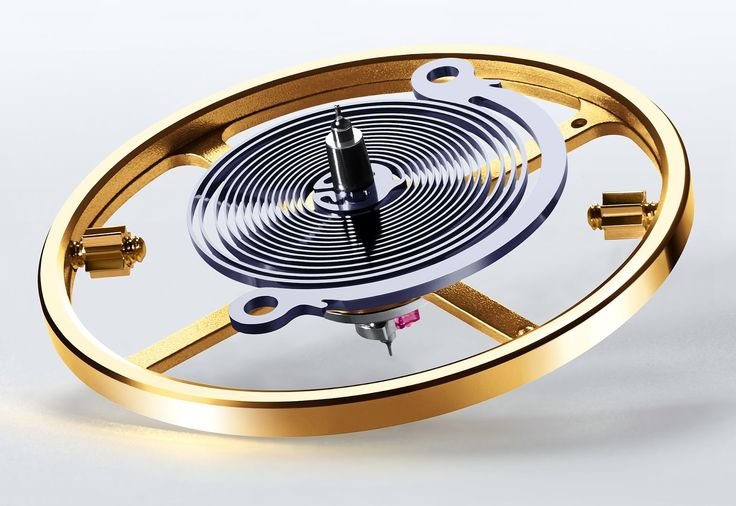 What is Rolex Syloxi? An In-Depth Look At...