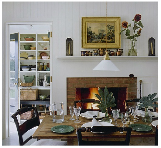 26 best Kitchen Fireplaces images on Pinterest | Kitchens, Fireplace Kitchen Ideas Pinterest Fireplace on pinterest roofing ideas, pinterest living room ideas, pinterest decorating fireplaces, pinterest lantern ideas, pinterest wainscoting ideas, pinterest hammock ideas, pinterest coffee station ideas, pinterest home, pinterest workshop ideas, pinterest restroom ideas, pinterest cabinet ideas, pinterest diy project ideas, pinterest dvd ideas, pinterest floors ideas, pinterest crib ideas, pinterest back patio ideas, pinterest cozy bedroom ideas, pinterest fire pit ideas, pinterest rustic decor ideas, pinterest potting bench ideas,