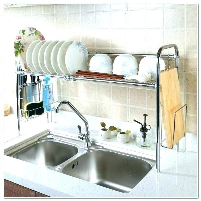 Kitchen Drying Rack Target Dish Drying Rack Dish Drying Racks Dish