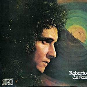 Roberto Carlos (1973) - Roberto Carlos