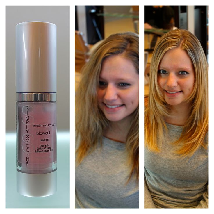 365 Best 365 Days Of Hair Products Images On Pinterest