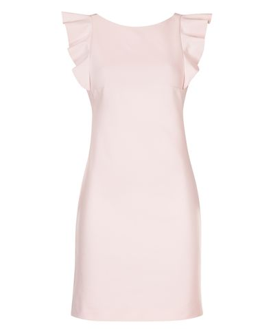 Gina Tricot -Lacie kjole I got this one <3 soon ;-)
