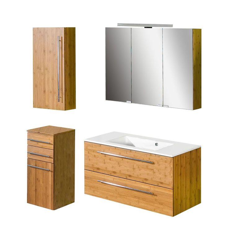 die besten 25 bambus badezimmer ideen auf pinterest zen badezimmer dekor gl cksbambus und. Black Bedroom Furniture Sets. Home Design Ideas