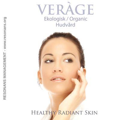 doTERRA VERAGE - hudprodukter av eteriska kvalitets oljor för naturligt skön och vacker hud! Besök gärna vår externa webbshop http://doterrasweden.se