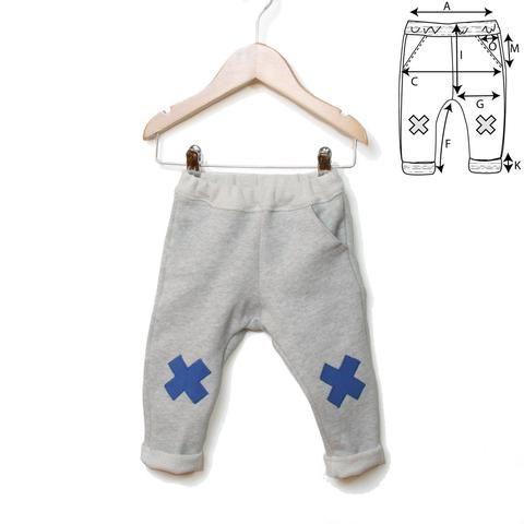 260 besten om te maken - baby Bilder auf Pinterest | Baby nähen ...
