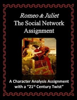 an analysis of the friar laurence the nurse and capulet in romeo and juliet by william shakespeare William shakespeare uses his intelligence  themes in romeo and juliet  romeo and juliet only meeting at night and telling no one but the nurse and friar laurence.