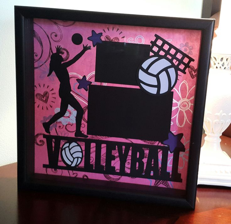 11 best Shadow Boxes images on Pinterest | Shadow box frames ...