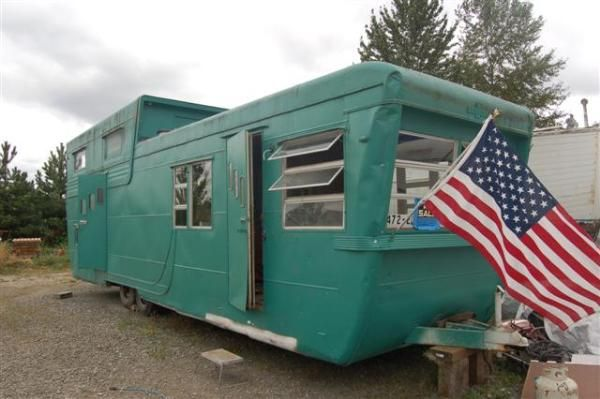 826f2fbad7571f72c8c2073603ab91d6--retro-campers-vintage-campers Pacemaker Mobile Homes on pathfinder mobile homes, compact mobile homes, horizon mobile homes, pacific mobile homes, shamrock mobile homes, heart mobile homes, small mobile homes, action mobile homes, viking mobile homes, sectional mobile homes, cobra mobile homes, riviera mobile homes, trophy mobile homes, malibu mobile homes, spartan mobile homes, vintage mobile homes, pace mobile homes, apache mobile homes, portable mobile homes,