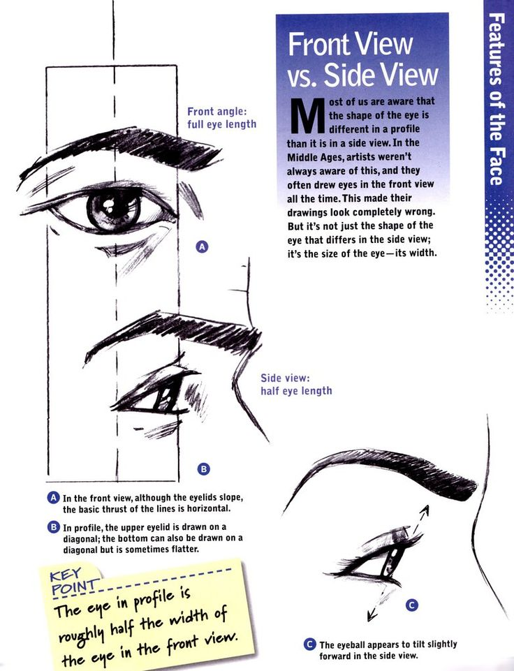 Best 91 How to draw eyes ideas on Pinterest | Drawing eyes, Drawing ...