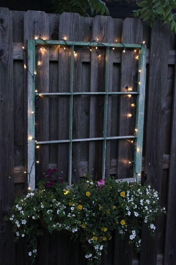 26+ Awesome DIY Fairy Light Decor Ideas For Your House For 2019