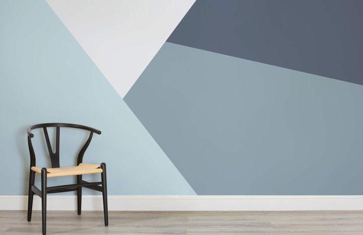 trapeza-design-room