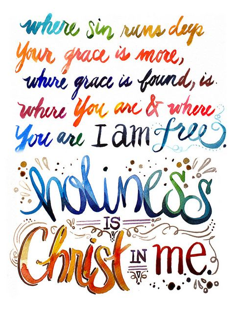 Lord I Need You Lyrics portrait | Flickr - Photo Sharing!