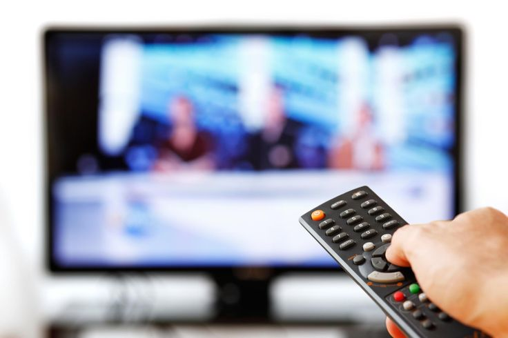 In Ireland, 38% of adults (15+) agree that they always notice if a programme is sponsored. With sponsorship of TV programmes influencing purchase decisions of consumers, understanding this group is important for many marketers.