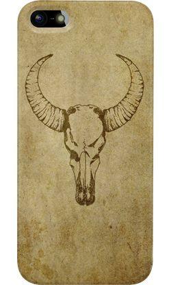 Bull fra Imageware. Om denne nettbutikken: http://nettbutikknytt.no/imageware/