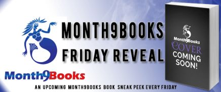 M9B Friday Reveal: Cover Reveal – Strange Country Day by Charles Curtis with Giveaway #M9BFridayReveals
