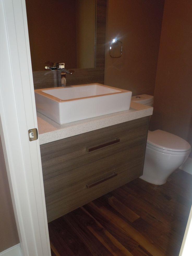 Bathroom Renovations Calgary, Bathroom vanities Calgary, Calgary bathroom renovations, Calgary basement development, general contractors Calgary, home solutions Calgary, interior doors Calgary