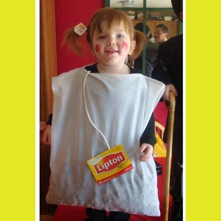 19 best costumes images on pinterest costumes halloween stuff and projects
