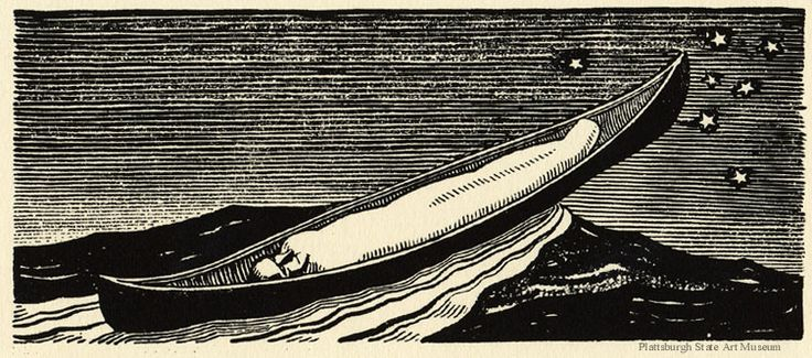 """the theme of good and evil in herman melvilles moby dick The project gutenberg ebook of moby dick or the whale, by herman melville this ebook  """"good night, landlord  to mark the stranger's evil eye."""