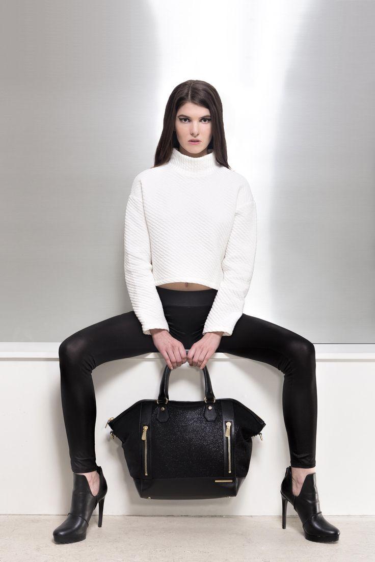 http://friederikequast.jimdo.com Model Franziska Nylen