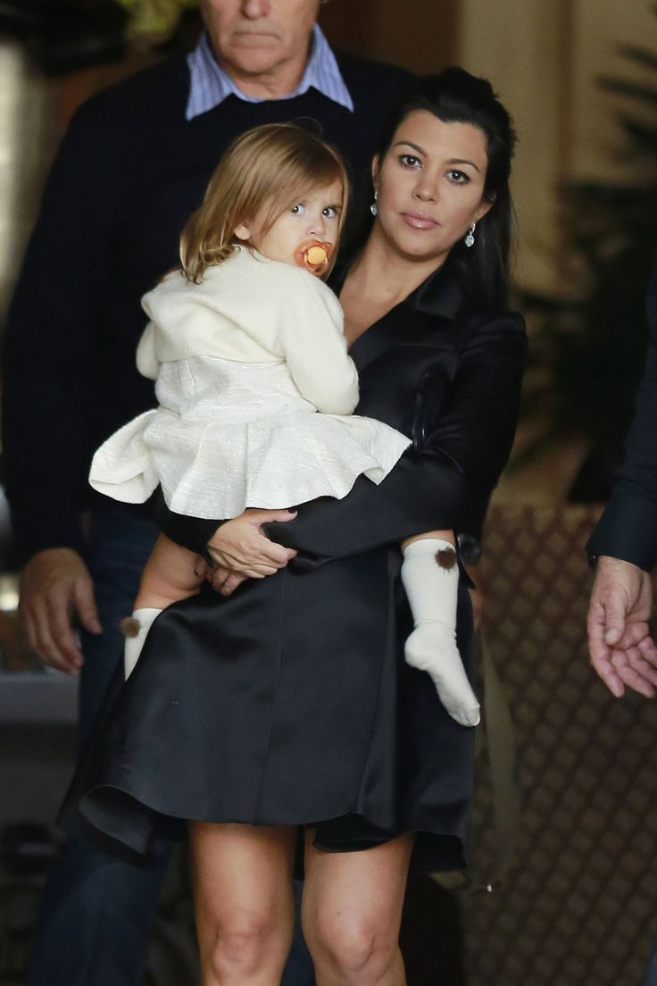 Kourtney Kardashianu0027s Baby Shower Brunch    Http://site.celebritybabyscoop.com/