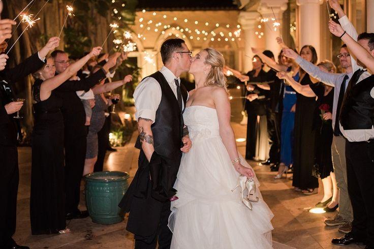 #military #romance #destination #wedding #bride #after #baby #outdoor #ceremony #historical #wedding #venue Addison I Do's — The Addison