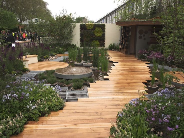 Garden Ideas 2013 198 best landscaping & small garden images on pinterest