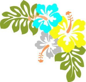 Frau im liegestuhl clipart  32 besten Moanna para Sophia Bilder auf Pinterest   Blumen ...