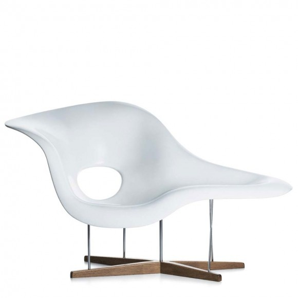 17 best images about chairs on pinterest ottomans for Vitra replica shop