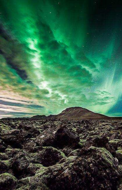 871 Best Images About Aurora Borealis On Pinterest