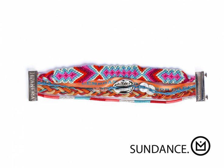 Hipanema Sundance