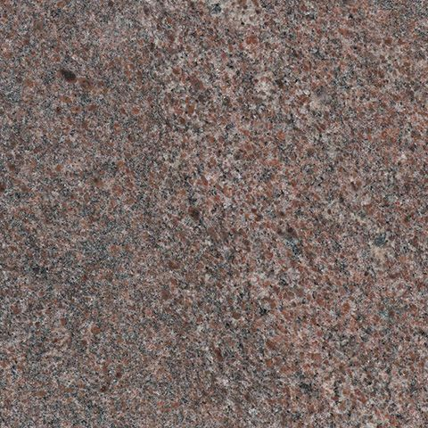 Granite Suppliers, Granite Floor Tiles, Granite Slabs, Granite Black Galaxy, Granite Countertops, PARADISO BROWN