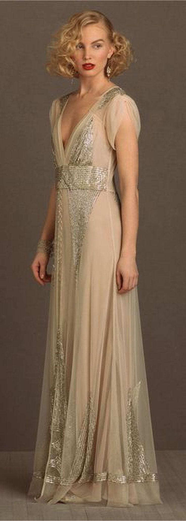 25+ best ideas about Sequin wedding dresses on Pinterest ...