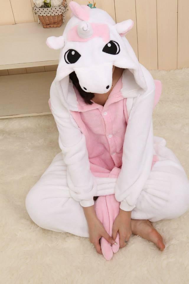 Shop: www.worldofglamoursa.com #Love #Onesie #Unicorn