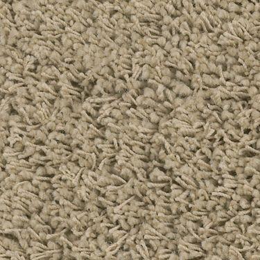 Vloerkleed op maat, Desso tapijt. Kleed Asteranne.