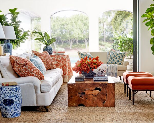 21 best Decorating ideas images on Pinterest Living room designs