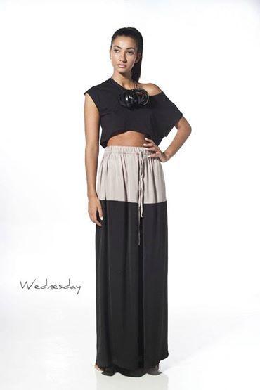 #helmidaily  #shop_online: http://bit.ly/1wvZyc6