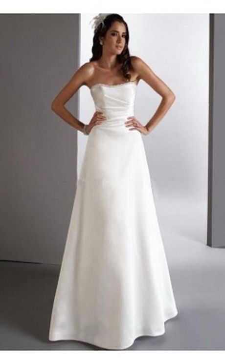 20 best Beach Wedding Ideas images on Pinterest | Beach weddings ...