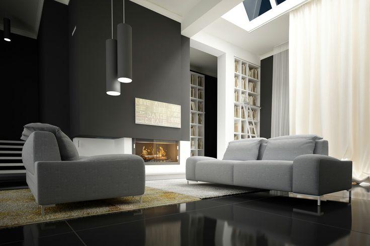 Kolekcja Bello - Adriana Furniture. Dostępna w sklepie internetowym: http://www.adriana.com.pl/Kolekcja/Sofy