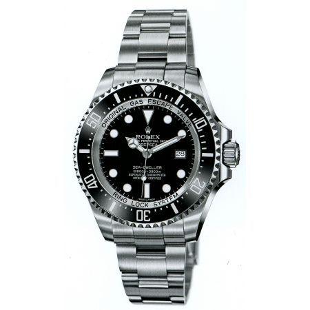 http://www.horloger-paris.com/fr/2974-rolex  Rolex Oyster Perpetual Rolex Deepsea Acier ...