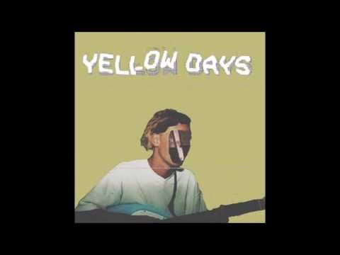 Yellow Days - Harmless Melodies (Full Album)