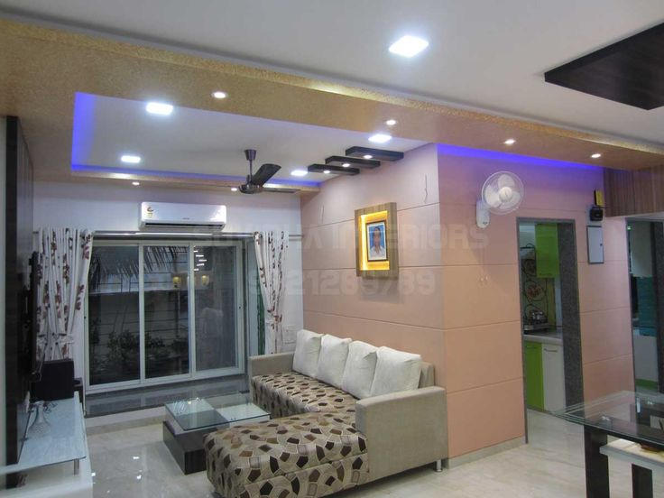 Feel comfort & luxury when entering in the home. Our comfort is in our hands. www.suvidhainteriors.com