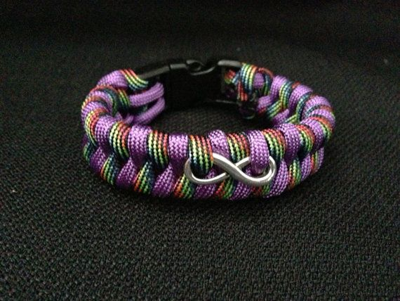 19 best images about paracord crafts on pinterest dog for How to weave a net with string