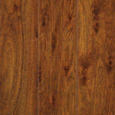 Tagliare Eucalyptus Amber Mohawk Tagliare 5 Hardwoods