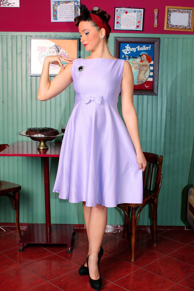 11 best maternity dresses images on pinterest pregnancy style jacqueline maternity dress by ticci rockabilly clothing ombrellifo Images
